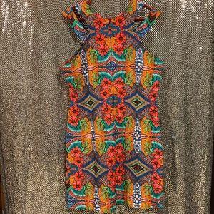 TAYLOR SUMMER DRESS